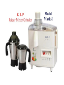GLP BUSINESS JUICER MIXER GRINDER MARK - I at CleanCart.in
